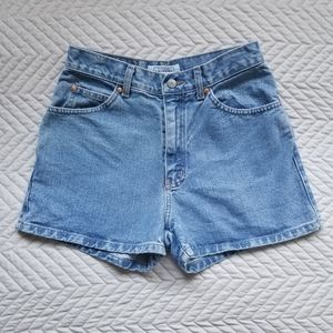 Arizona Jean Short Vintage Y2K Size 9 Cute